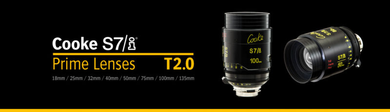 Cooke-S7i-Full-Frame-Plus-RED-8K-Sensor-Img003-800×231