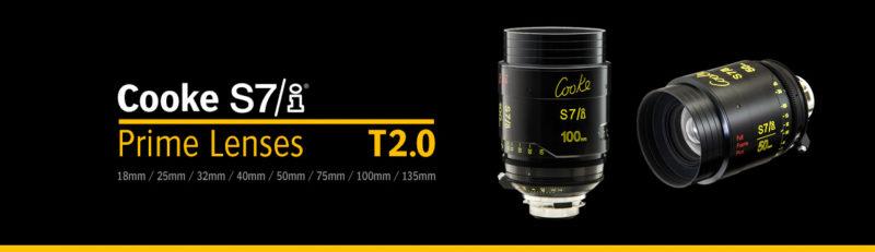 Cooke-S7i-Full-Frame-Plus-RED-8K-Sensor-Img003-800×231
