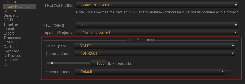 IPP2-Monitoring-Prefs_CineX