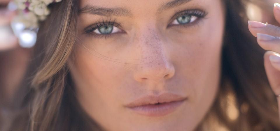 chef opérateur red publicité fashion film beauty