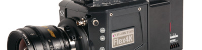 phantom flex 4k high slow motion