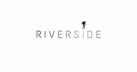 Riverside teaser