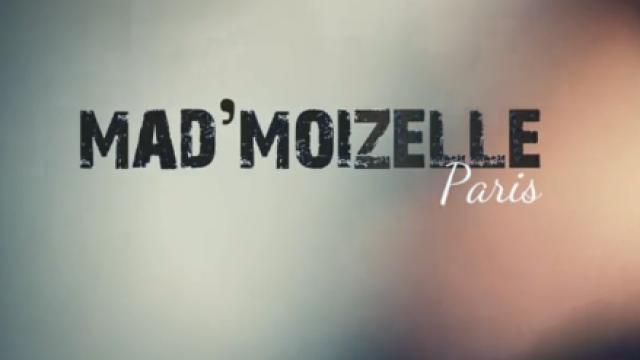 Mad'moizelle Paris