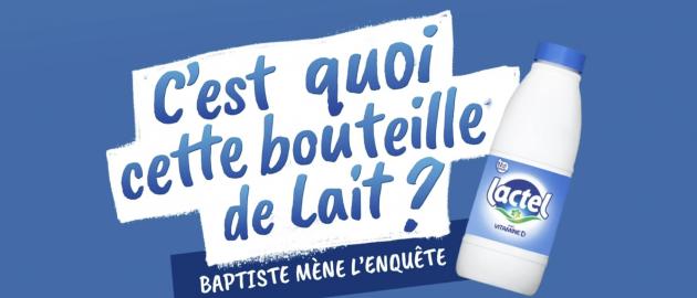 Chef opérateur équipé Paris Directeur de la photographie - Matériel